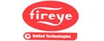 Fireye Vietnam