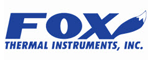 Fox Instrument Vietnam