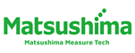 Matsushima Vietnam
