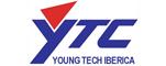 YTC Vietnam