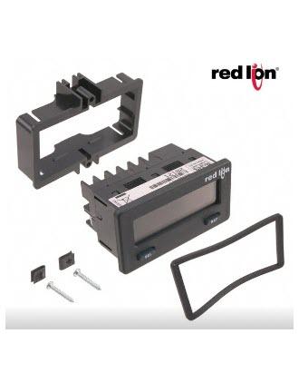 Bộ hiển thị tín hiệu CUB5B000 Redlion, Bộ đếm counter Redlion, Đại lý Redlion Vietnam
