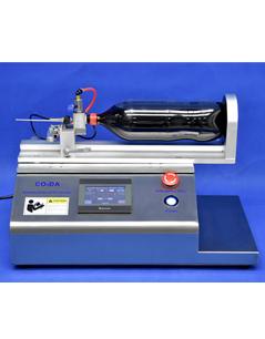 Máy đo nồng độ CO2 tự động CO2DA AT2E - CO2DA – Automatic Shaker & CO2 Calculator - AT2E Vietnam