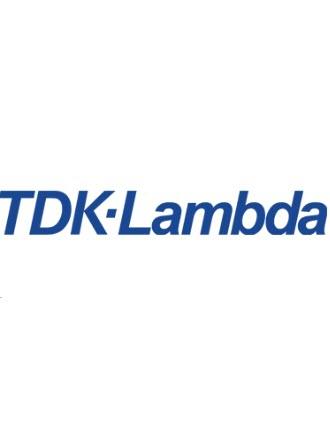 Đại lý TDK Lambda tại Việt Nam - Nhà cung cấp hãng TDK Lambda Vietnam
