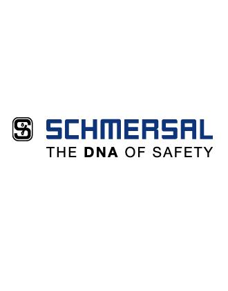 Nhà phân phối thiết bị hãng Schmersal tại Việt Nam