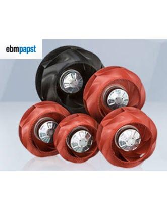 Quạt công nghiệp Ebmpapst – Ebmpapst Fans – Nhà cung cấp Ebmpapst tại Vietnam
