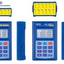AM 8000 Anritsu Meter Vietnam, Nhiệt kế Anritsu AM-8000 series, Nhà phân phối Anritsu tại Việt Nam