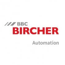 Bircher Vietnam, Đại lý phân phối cảm biến Bircher tại Việt Nam