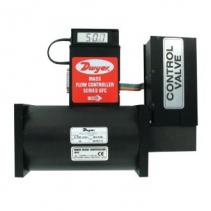 Bộ điều khiển lưu lượng khí Series GFC Dwyer – Đại lý Dwyer Vietnam