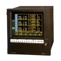 Bộ điều khiển nhiệt độEC1200A, Đại lý OHKURA Việt Nam