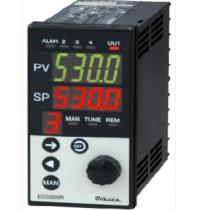 Bộ điều khiển nhiệt độEC5300R, Đại lý OHKURA Việt Nam