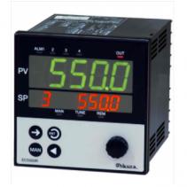 Bộ điều khiển nhiệt độEC5500R, Đại lý OHKURA Việt Nam