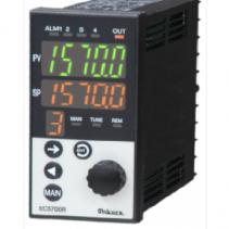 Bộ điều khiển nhiệt độEC5700R, Đại lý OHKURA Việt Nam