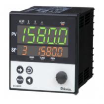 Bộ điều khiển nhiệt độEC5800R, Đại lý OHKURA Việt Nam