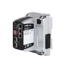 Bộ điều khiển PLC Redlion-Graphite controller Redlion