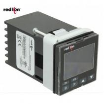 Bộ điều khiển PXU20020 - PID PXU Controller - Đại lý Redlion Vietnam