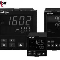 Bộ điều khiển và hiển thị PID PXU Red lion - PXU31A30 - PID PXU Controller