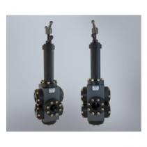 Bộ Hiệu chỉnh áp suất L20517, L20415, S20517, 20313 series, ĐẠI LÝ BARKSDALE TẠI VIỆT NAM