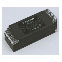 Bộ lọc nhiễu RSHN-2020 TDK Lambda, Power Line Filters RSHN, TDK Lambda Vietnam