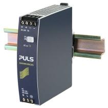 Bộ nguồn CS5.241 PULS, Puls Power Supplies CS5.241, Đại lý Puls tại Việt Nam