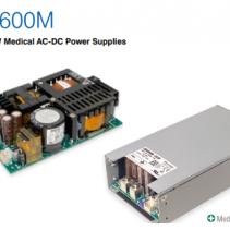 Bộ nguồn CUS400, CUS600 TDK LAMBDA, Modules ZBM20 Series,  Modules DBM20 Series, Đại lý tdk lambda, TPS4000, WMM30, DTM36-C8