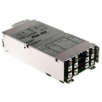 Bộ nguồn Vega 650, Vega 450 TDK-Lambda, Đại lý tdk-lambda việt nam