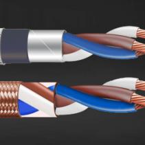 Cables Và Wires, ĐẠI LÝ PHÂN PHỐI THIẾT BỊ CHÍNH HÃNG TEMPSENS TẠI VIỆT NAM