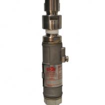 Cảm biến áp suất 805PT SOR, Đại lý cảm biến áp suất Sor Inc