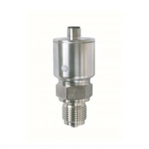 Cảm biến áp suất CA2100 Labom, Pressure transmitter Labom CA2100, Labom Vietnam