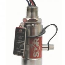 Cảm biến áp suất Mini Hermet SOR, đại lý sor inc tại việt nam