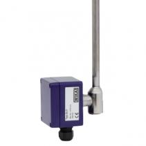 Cảm biến báo mức BLR Series (level transmitter) , ĐẠI LÝ KSR KUEBLER VIỆT NAM