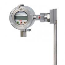 Cảm biến báo mức điện từ BLM Series (level transmitter) , ĐẠI LÝ KSR KUEBLER VIỆT NAM