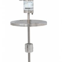 Cảm biến báo mức điện từ FLM (level transmitter)-ĐẠI LÝ KSR KUEBLER VIỆT NAM