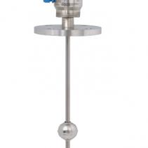 Cảm biến báo mức FLR Series (level transmitter) , ĐẠI LÝ KSR KUEBLER VIỆT NAM