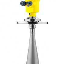 Cảm biến đo mức chất rắn trong bồn VEGAPULS SR68, Đại lý Vega Vietnam