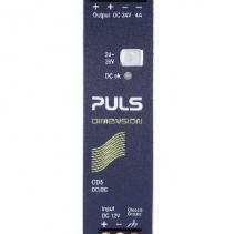 CD5.121 Puls, Bộ nguồn CD5.121 Puls, DC-DC Converter CD5.121, Đại lý Puls Vietnam