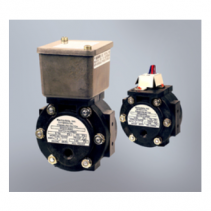 Công tắc áp suất chênh lệch  EPD1S, EPD1H Series, ĐẠI LÝ BARKSDALE TẠI VIỆT NAM