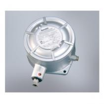 Công tắc áp suất ống chống cháy nổ B1S, B2S, B1T, B2T, B1X, B2X Series, ĐẠI LÝ BARKSDALE TẠI VIỆT NAM
