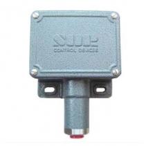 Công tắc áp suất Sor, cảm biến áp suất Sor - Pressure Switch SOR INC - Đại lý Sor Inc Vietnam