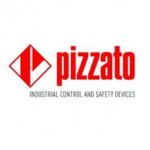 Công tắc hành trình Pizzato, Đại lý phân phối công tắc Pizzato tại Việt Nam