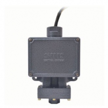 Công tắc áp suất V1 SOR - Pressure Switch SOR - SOR Inc vietnam