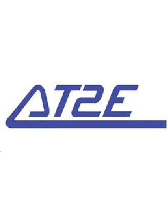 Đại lý AT2E tại Việt Nam - AT2E Vietnam