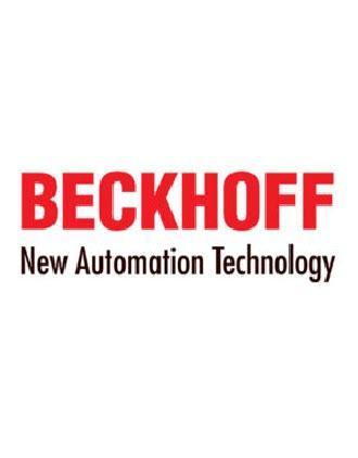 Đại lý Beckhoff tại Việt Nam - Beckhoff Vietnam