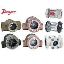 Đại lý Dwyer Vietnam – Bộ chỉ báo lưu lượng Series SFI Dwyer