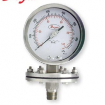 Đại lý Dwyer Vietnam – Đồng hồ đo áp suất có màng Dwyer SGO