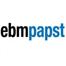 Đại lý Ebmpapst tại Việt Nam - Nhà cung cấp hãng Ebmpapst tại Việt Nam