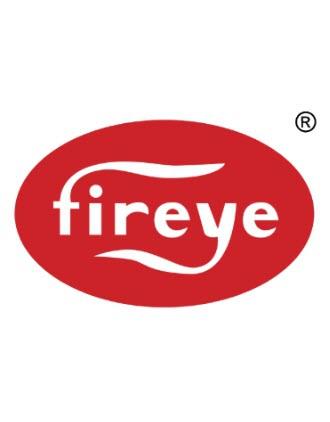 Đại lý Fireye tại Việt Nam - Fireye VietNam
