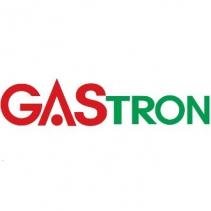 Đại lý Gastron tại Việt Nam - Gastron Vietnam - Nhà phân phối hãng Gastron tại Việt Nam