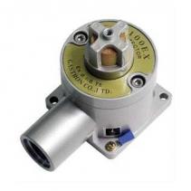 Đại lý Gastron - Thiết bị kiểm tra và giám sát nồng độ khí GTD-100Ex Gastron - Sensor Gas Detector GTD100EX
