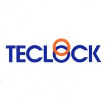 Đại lý hãng Teclock tại Việt Nam, Nhà phân phối thiết bị Teclock tại việt nam