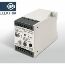 Đại lý Kiepe Vietnam – Bộ Giám Sát Tốc Độ Trục Quay EDO Kiepe – Electronic Speed Monitor EDO